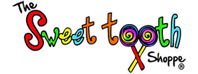 The Sweet Tooth Shoppe, Inc.