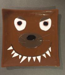 Monster Plate 2