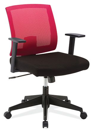 concepts office furnishings cubicles tidal wave office seating series interior concepts furniture commercial design