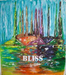 Journal Bliss
