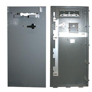 VAULT DOOR FOR TRANAX, HANTLE, GENMEGA 1700W-G2500 MODEL ATM's