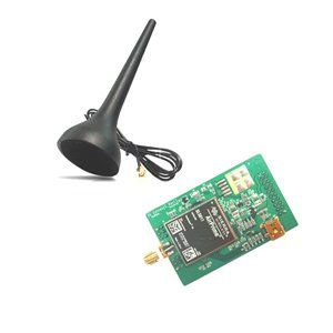 GenLink 3G Wireless Board