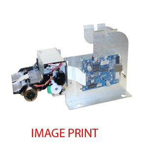 Printer Assembly (Refurb Core)