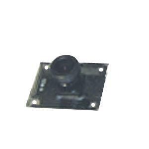 Camera for Genmega G2500, G3500