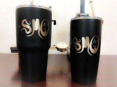 SMO Polar Cups