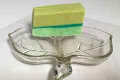 Artisan Bar Soap 018
