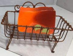 Artisan Bar Soap 044