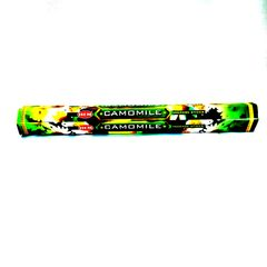 Hem Chamomile Incense Sticks pk of 20