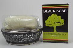 Shea Butter & Aloe Vera soap 4.25 oz