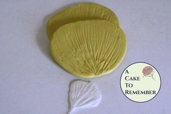 Petal Veiner- all-purpose petal veiner