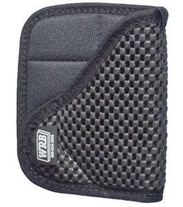 Pocket Holster Back pocket