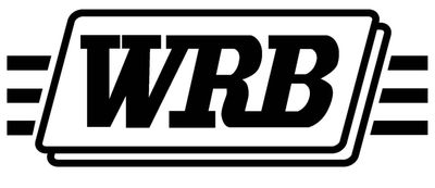 WRB Holsters