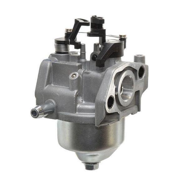 Replaces Toro Lawn Mower Model 20371 Carburetor