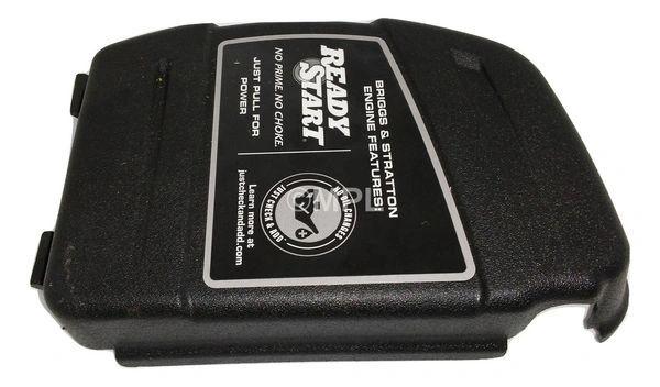 Craftsman Lawn Mower Model 247 379990 Air Filter Cover