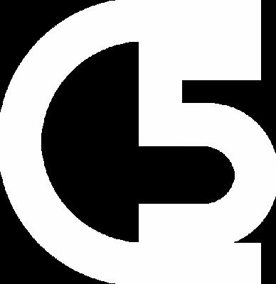 C5, ltd