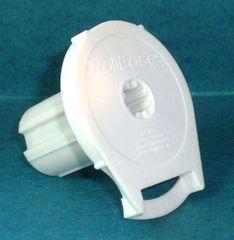 "Rollease R16 CHAIN CLUTCH for 1 1/2"" Diameter Aluminum Metal Roller Window Shade"