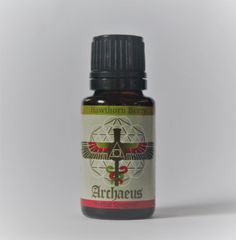 Hawthorne berry 15 ml