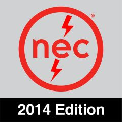 2014 NEC-Commercial Electrical Inspector (E2) and Electrician Class