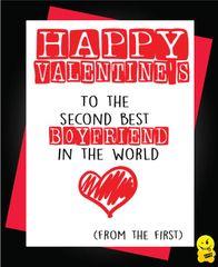 LGBT - Best Boyfriend V71