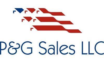 P&G Sales LLC