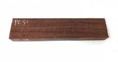 Hawaiian Koa Board Curly 5/4 #PC-51