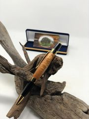Hawaiian Koa Pacifica Pen