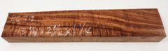 Hawaiian Koa Board Curly 5/4 #PC-79