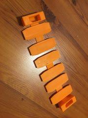 Modular Finish Line Kit