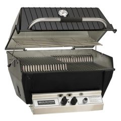 Broilmaster P3X Series Large Premium All Purpose Grill