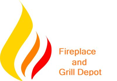 Fireplace and Grill Depot