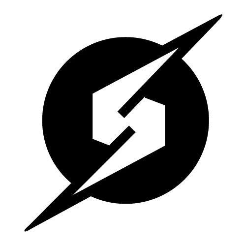 Metroid Logo Samus