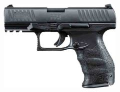 Walther PPQ M2 9mm