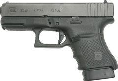 Glock 30 45ACP