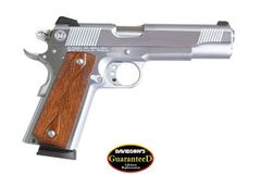 Metro Arms/American Classic 1911 45AP