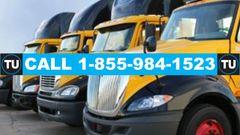 "Lithonia, GA - Santa Barbara, CA (LTL - Boxed Furniture 12'Lx20""Wx8""H, 40 lbs) QUOTE XP10071030"