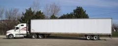 Edison, NJ - Medford, MA (53' Dry Van Full-Truckload Service up to 44000 lbs) QUOTE XP1007588