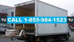 Accessorial Charge Add-On to Order R819525521 (Power lift gate delivery)