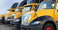 Frisco, TX - Rowlett, TX (LTL - 100 lbs or less, Hazardous Materials) QUOTE XP1007499