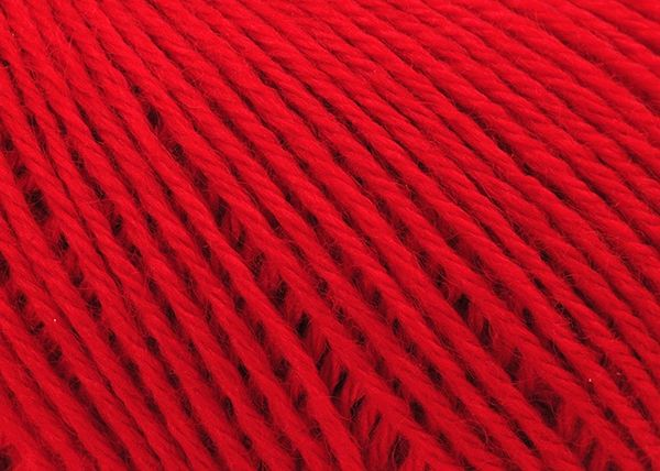 baby soft wool yarn red bay beby right choice for kids garments
