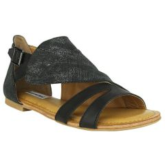 Not Rated Senio Sandals
