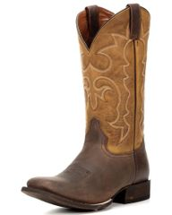 American Rebel Mens Boot
