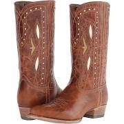 Ariat Starling Boot