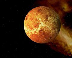 Visions of Venus