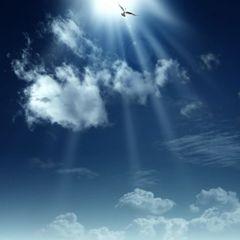 Illumination of the Soul