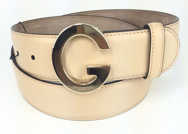 1ba47a588 Gucci – Unisex belt. Featured Products