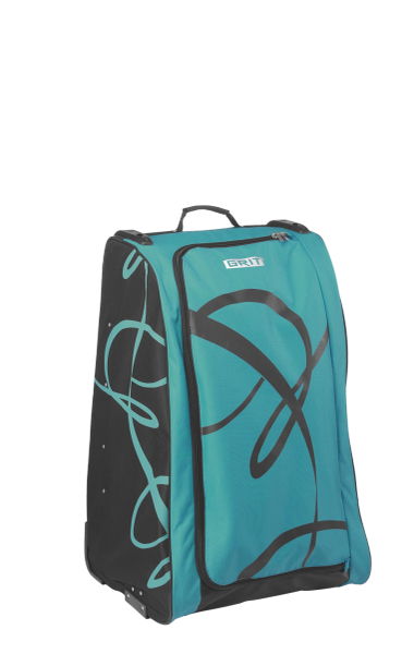 Dance Tower Dance Bag By Grit Rack Monsters 1 Retailer Of Rolling Dance Bags And Accessories