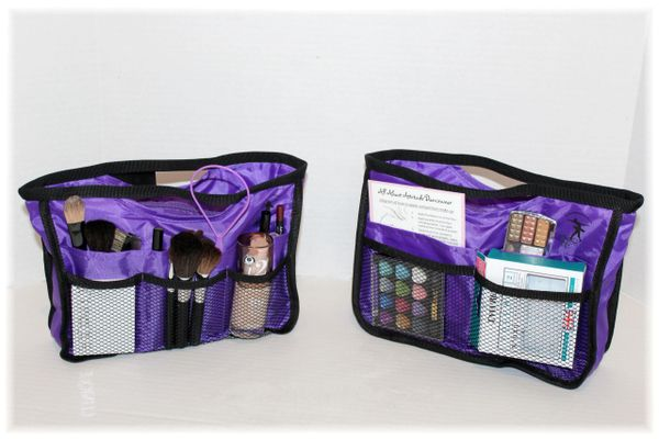 Competition Dance Cheer Gymnastics Cosmetic Cases Rack Monsters 1 Retailer Of Rolling