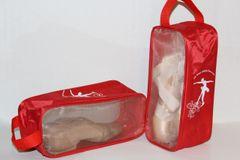 Dance Shoe bag-Best price