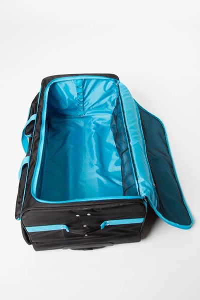 Pliante Collapsible Rolling Dance Bag Rack Monsters 1 Retailer Of Rolling Dance Bags And