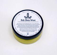 Rah Shea West - 7.5 oz.